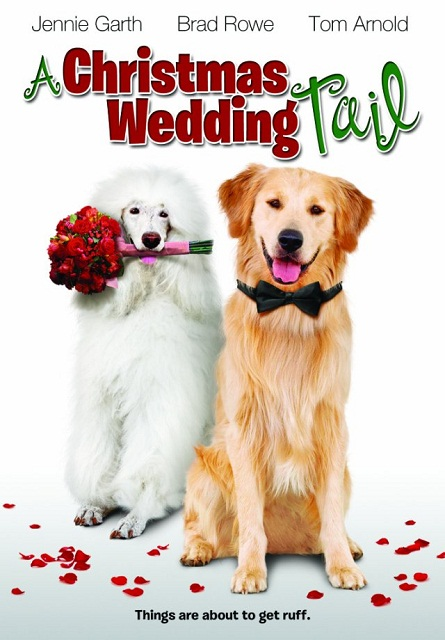 A+Christmas+Wedding+Tail+%25282011%2529