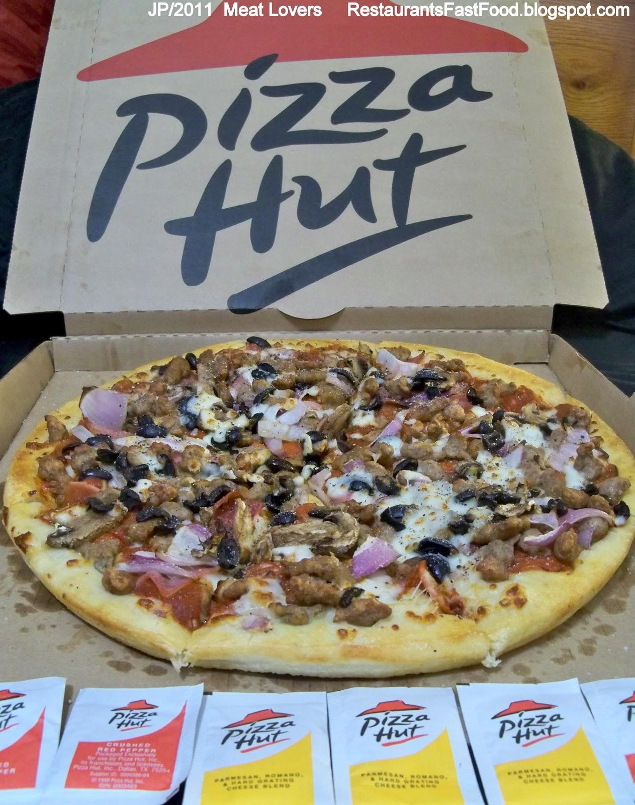 thomson mcduffie restaurant attorney bank dr hospital pizza hut thomson washington road pizza hut pasta wing street restaurant mcduffie county thomson ga pizza hut thomson wing street pizza