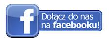 Rękodzieła Dotki na FB