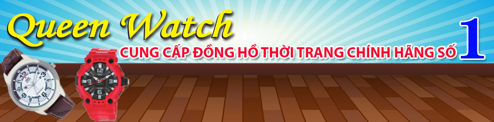 Đồng Hồ-Q&Q-Chinh-Hãng-TpHCM