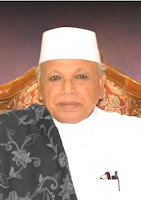 Pimp. Umum Al-Awwabin