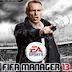 FIFA Manager 13 PC Game Download