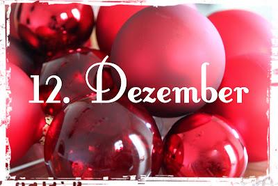 http://sharonbakerliest.blogspot.de/2013/12/12-dezember-2013.html