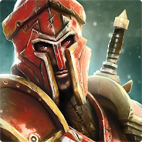 Download Godfire: Rise of Prometheus Apk Data