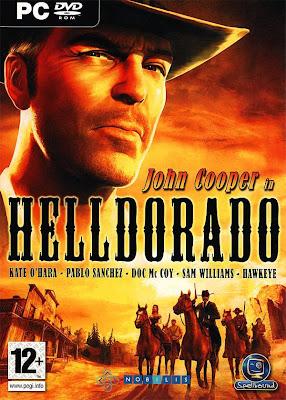 Helldorado - Mediafire