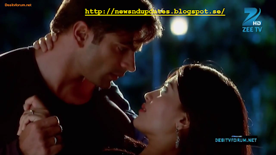 de navidad para colorear zoya qubool hai latest wallpaper in hd
