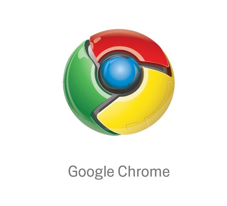 Google Chrome 19.0.1084.46 Beta Free Download Latest Version May 2012