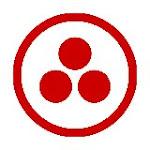 Asociación Hermano Sol Hermana Luna De Asís Embajada  De Paz Desde El 4 De Mayo De 2012
