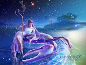 #18 Zodiac Wallpaper