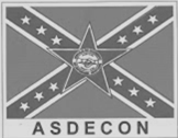 ASDECON - Santarém