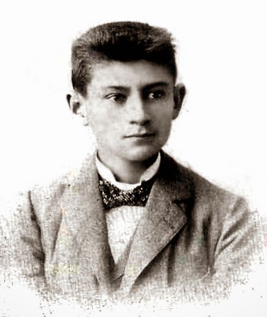 conflict and alienation in kafkas metamorphosis What is the tone of metamorphosis by franz kafka i don't really understand what the tone of the novel is and i need to write about it, so could.