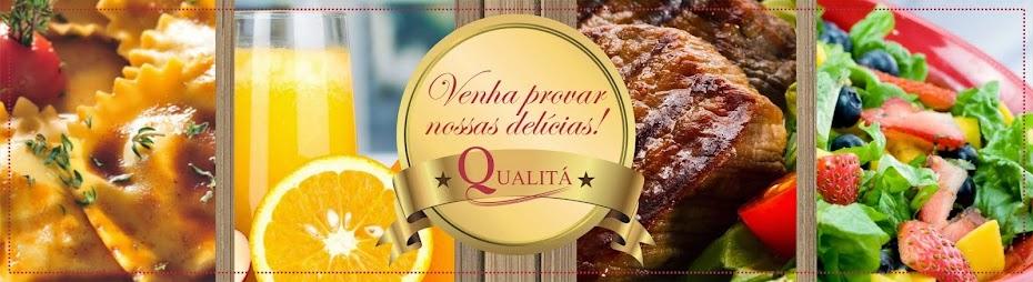 Restaurante Qualitá Caxias