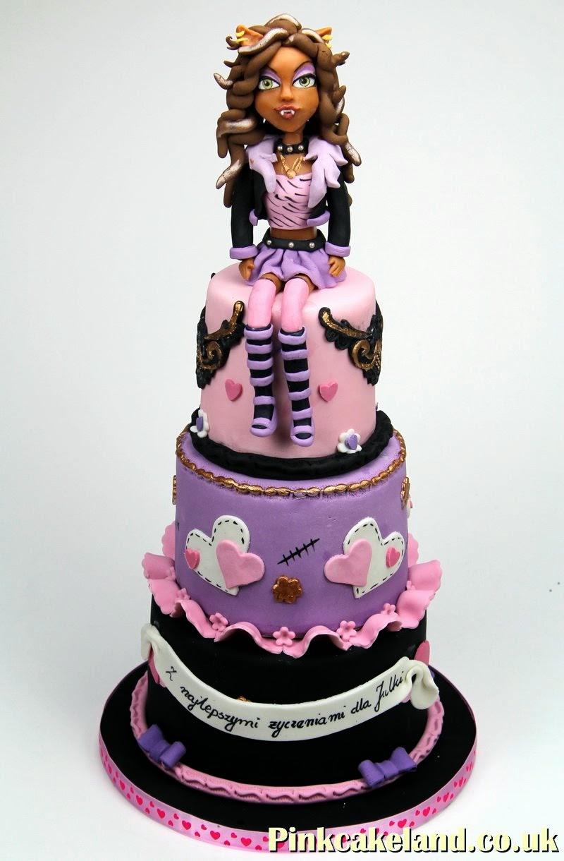 Cakes In Surrey Best Cakes In Surrey