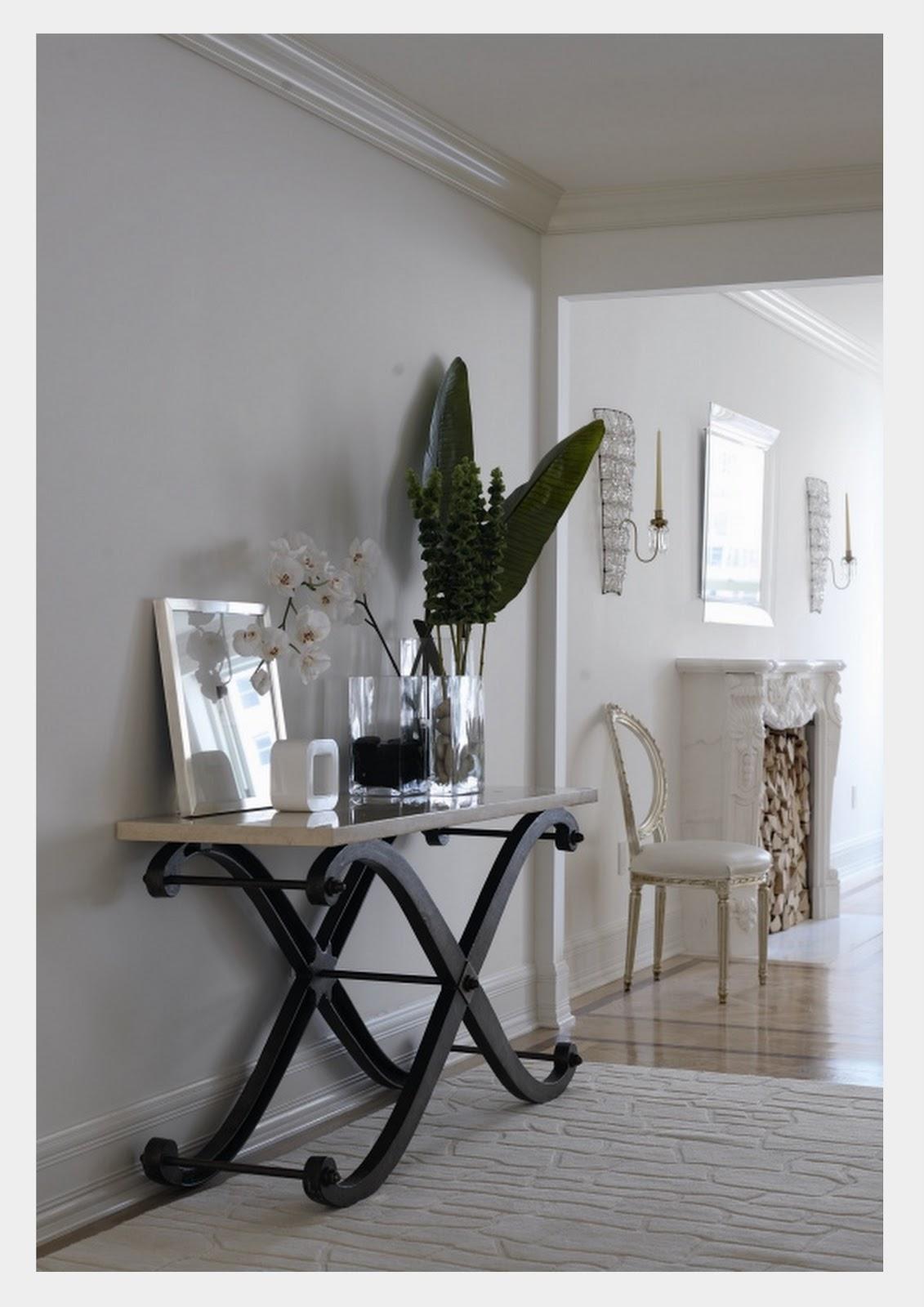 Home inspiration white bowlandia for Home inspiration