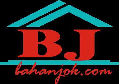 BAHAN JOK MOBIL