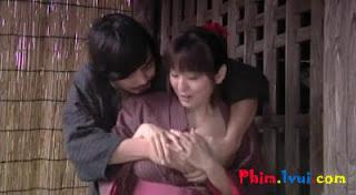 Xem Phim HD Phim Nữ Ninja Quyến Rũ - Ninja She Devil [Vietssub] Online