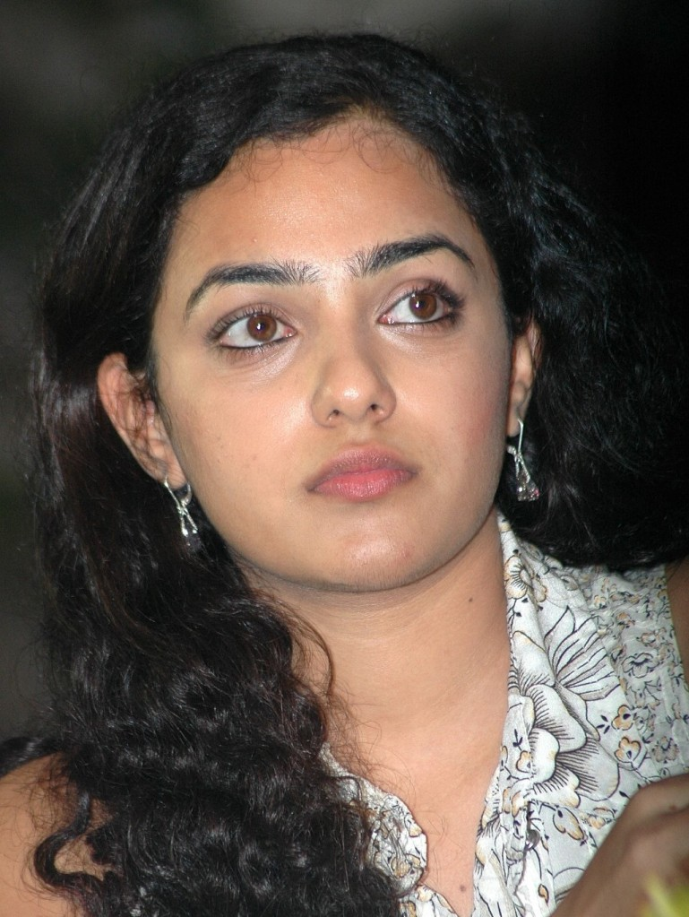 Search for Tollywood Actress Pics