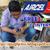 Aircel 3g data trick for free with out any price for 3 months no proxy no handler simple direct pack trick 2015 feb working