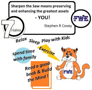 build better children motive to learn