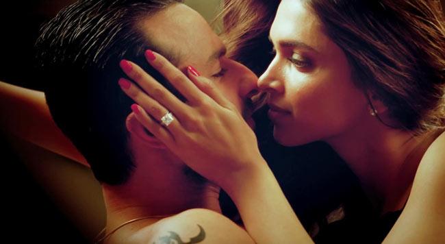 Deepika Padukone Super Hit Pictures & Wallpapers ~ Hindi ...