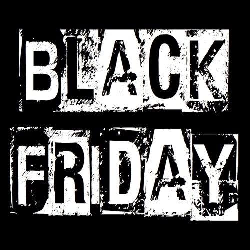 4 dicas de segurança para você prestar atenção durante a Black Friday