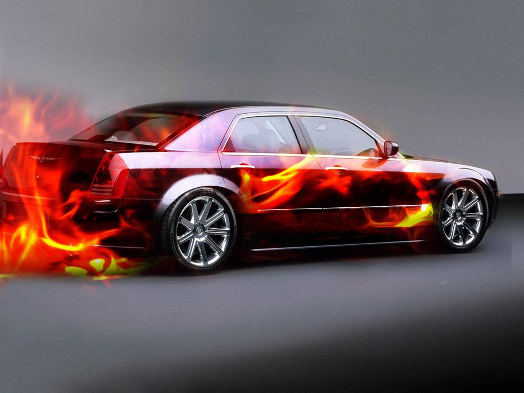 http://1.bp.blogspot.com/-wCmo2LWDMXY/TZ3hv2LiffI/AAAAAAAAAEc/2V4FoGdNpqo/s1600/carro.jpg