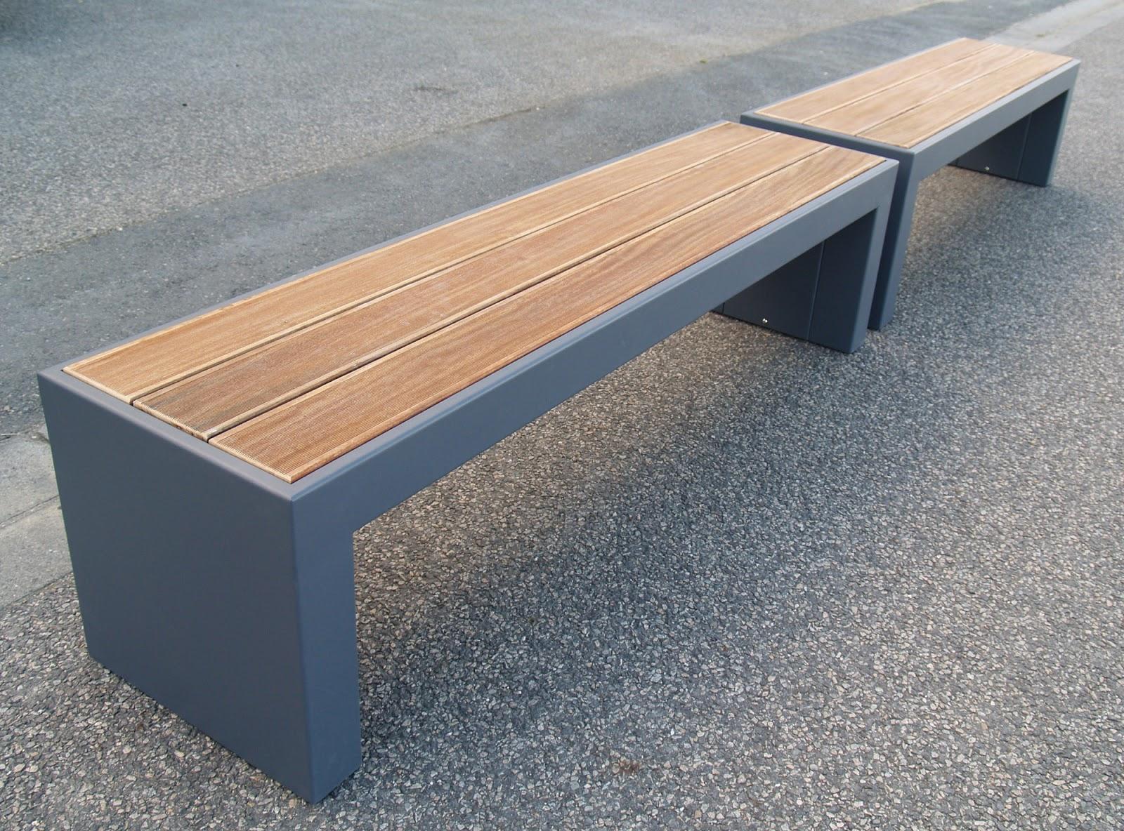 galerie photos bacs sur mesure image 39 in les bancs sur mesure steelab. Black Bedroom Furniture Sets. Home Design Ideas