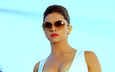 deepika padukone in race 2, race 2 wallpapers