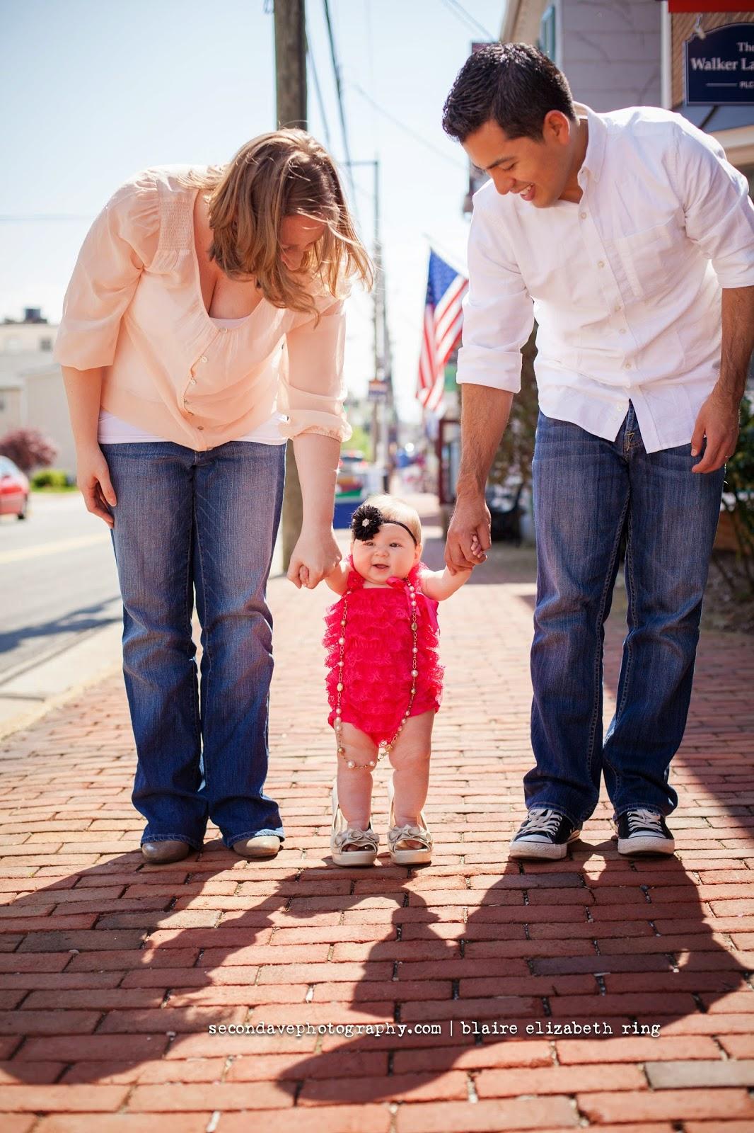 portrait photographer, family photographer, leesburg va, loudoun county, Virginia photographer,