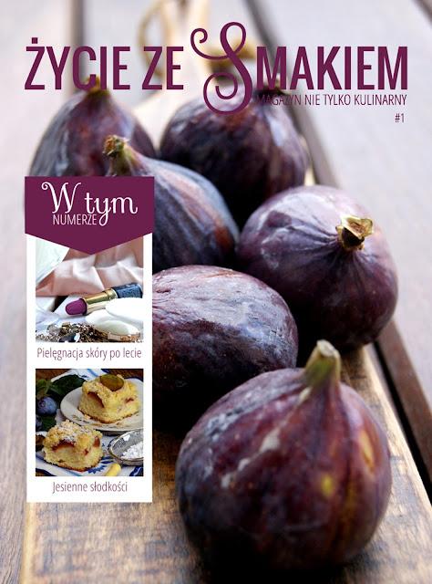 http://issuu.com/zyciezesmakiem/docs/zycie_ze_smakiem_nr_1