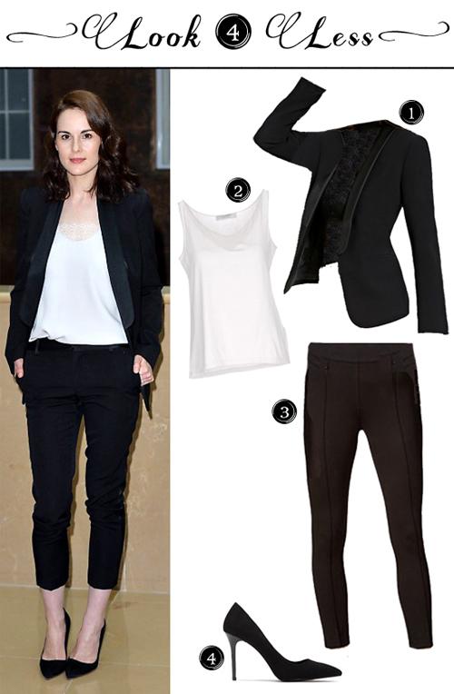 Fabulous Fashions 4 Sensible Style | Affordable Fashion ...