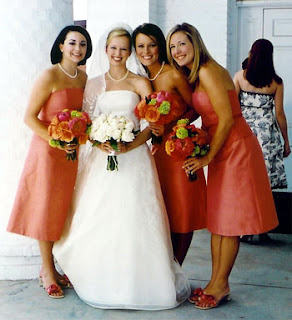 wedding-bridesmaid-dresses