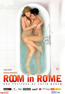 Phim Mối Tình Rome