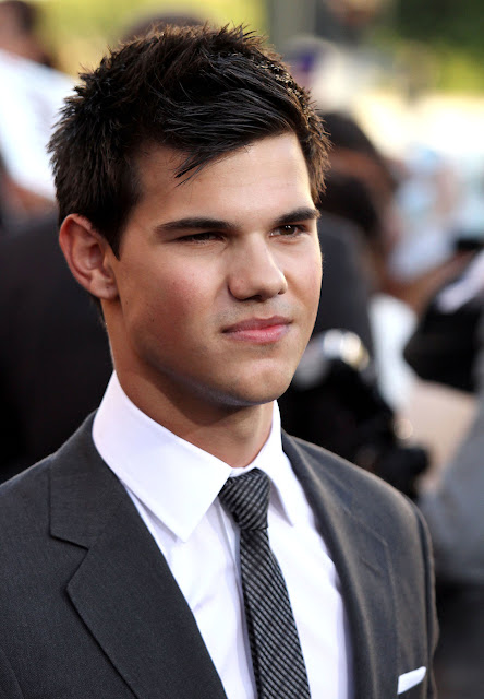 Taylor lautner date of birth in Melbourne