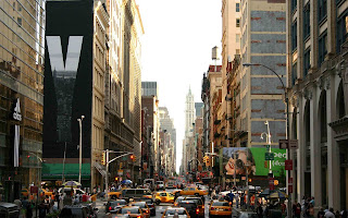 The best newyork city hd nice wallpapers
