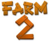Farm 2-PROPHET