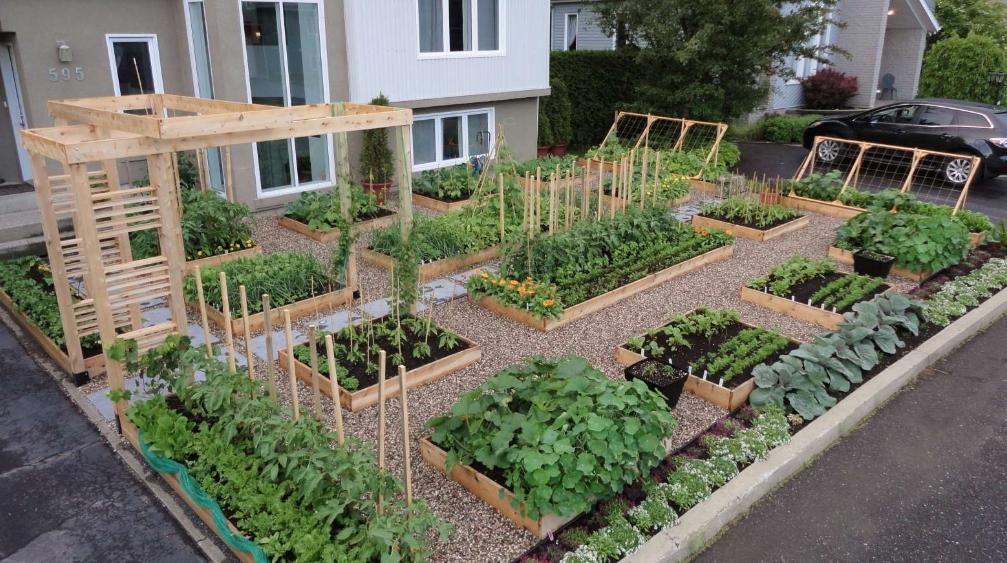 Ogrodnictwo Precyzyjne Marca 2013