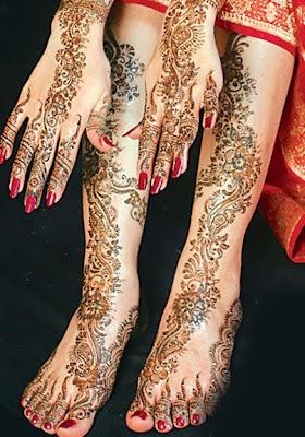 Mehndi Designs  Pics Download