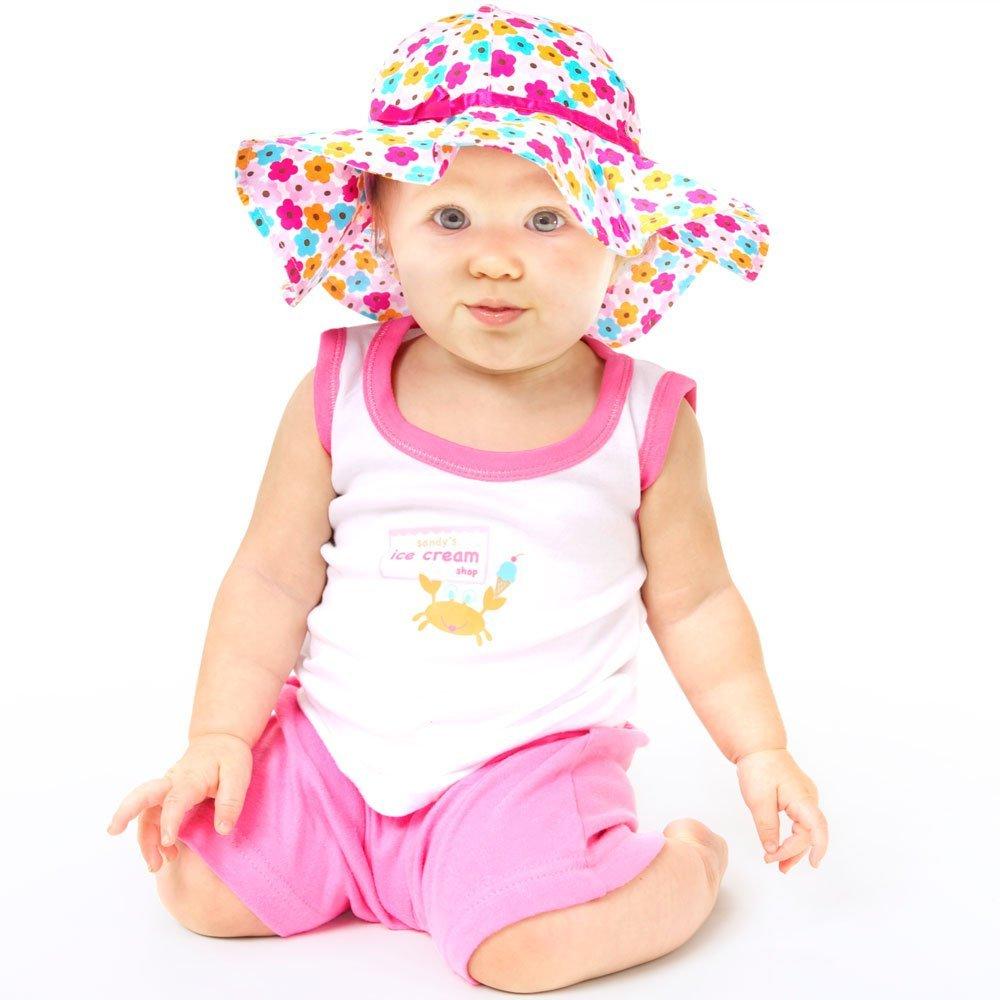 Kicau Kecil butik online shop pakaian anak & bayi dengan model yang fashionable dan mengikuti trend. Brand lokal indonesia. Pengiriman ke seluruh Indonesia.