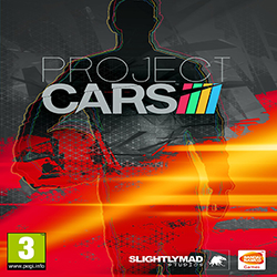 project_cars