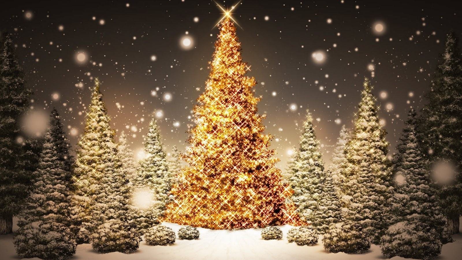 merry christmas desktop wallpapers free merry christmas