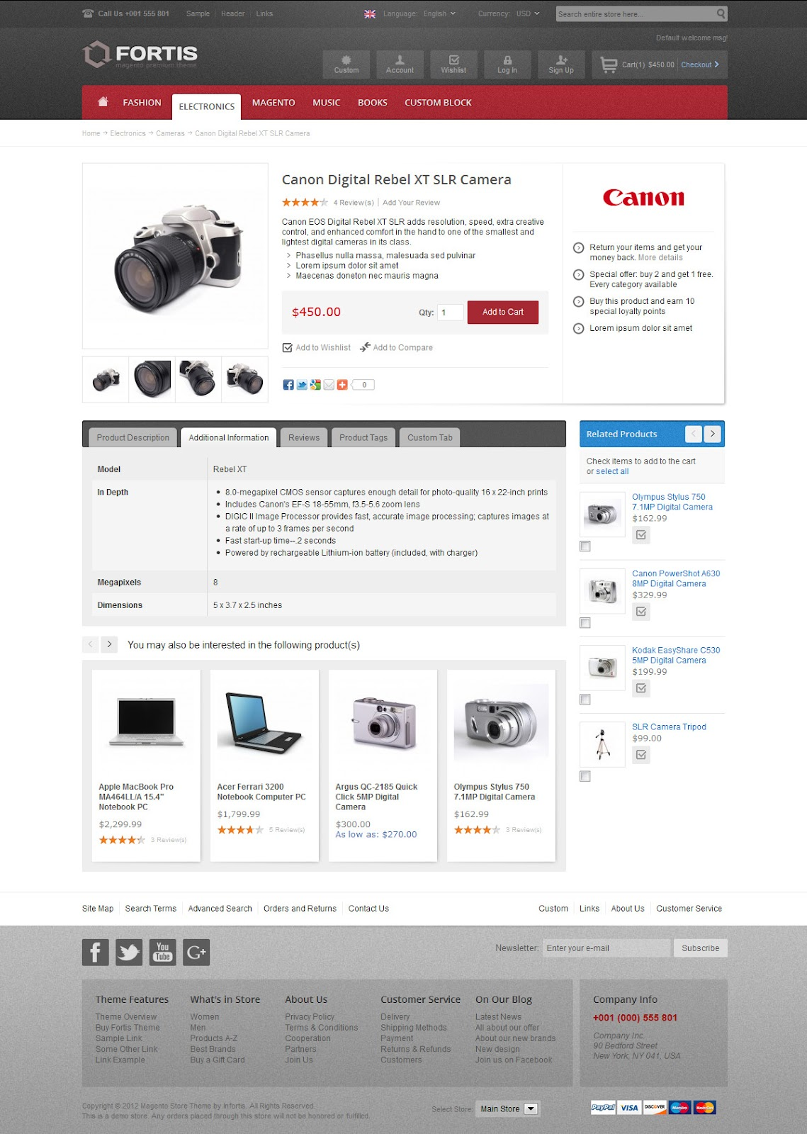 Best-Online-Store-Magento-eCommerce-OpenCart-Templates