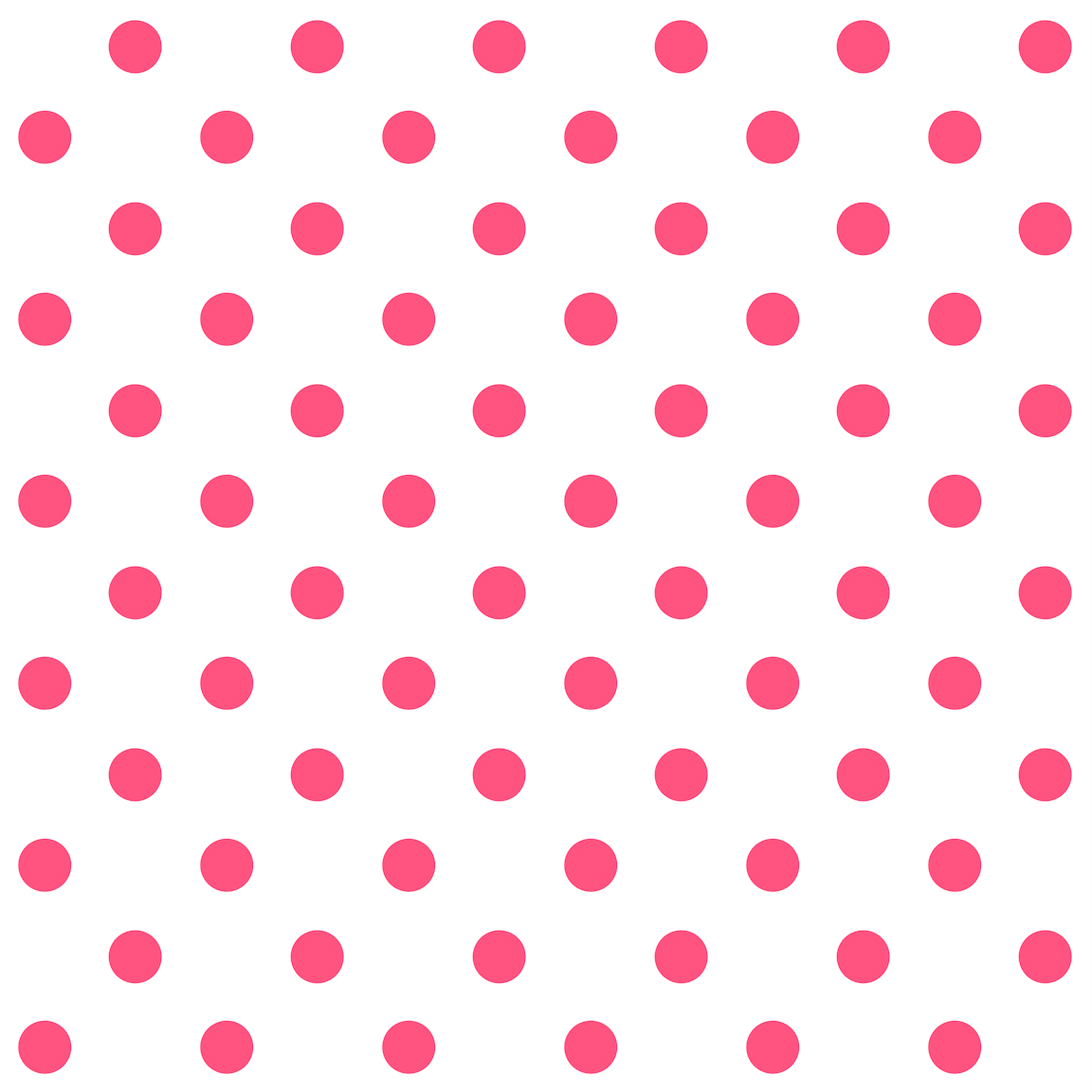 Free digital polka dot scrapbooking papers ausdruckbare for Red and white polka dot pattern