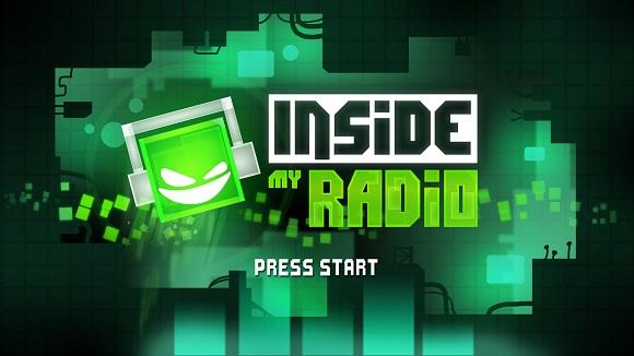 inside-my-radio-pc-screenshot-www.ovagames.com-1
