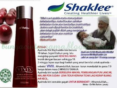 Vivix-Untuk-Diabetes