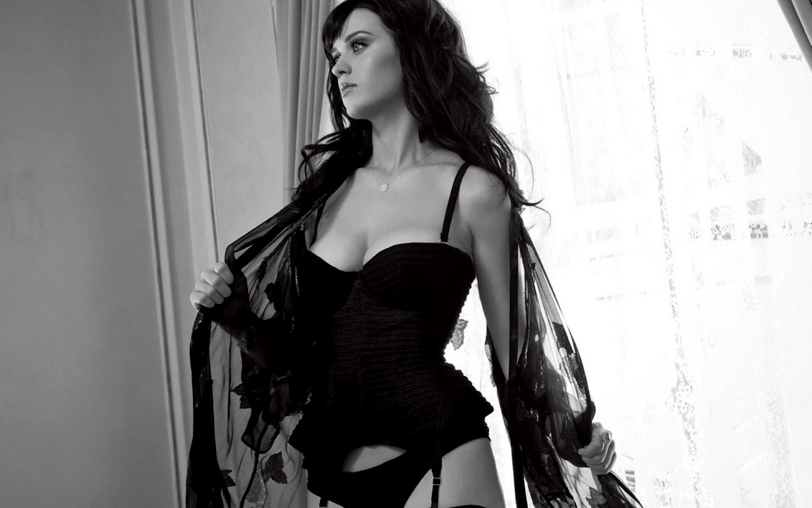 All Wallpapers: Katy Perry HD Hot Wallpapers in 2012