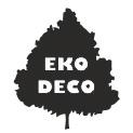 współpracuję z Eko-Deco
