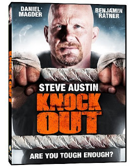 Knockout DVDFULL