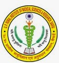 Faculty Vacancies in RIMSNR (U.P. Rural Institute of Medical Science & Research)