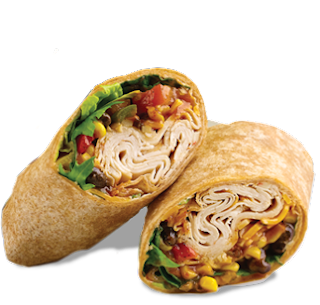 [Image: wraps.png]